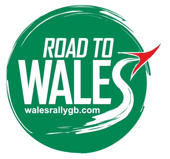 Road to Wales