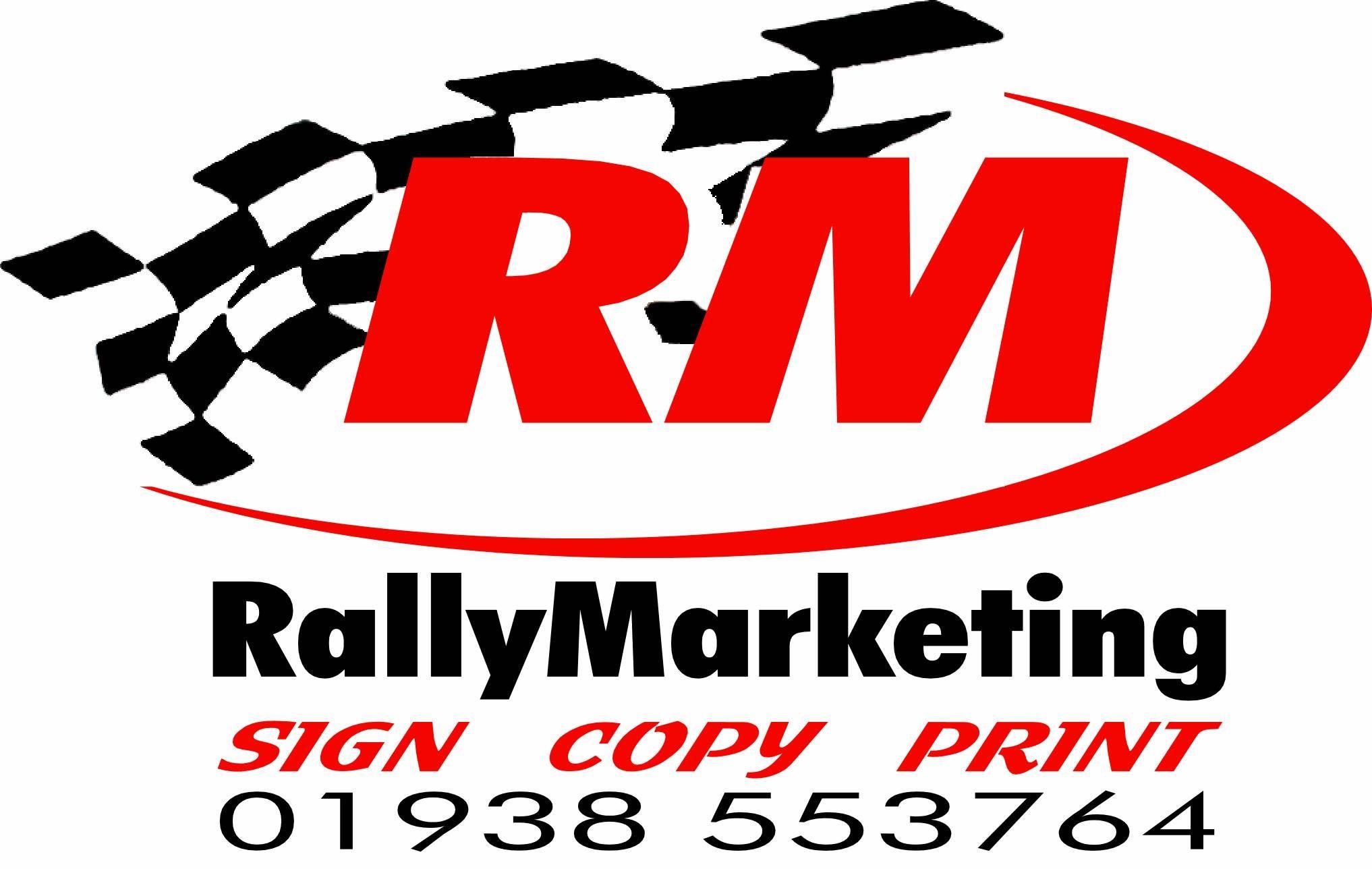 rallymarking