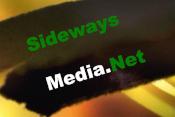 Sideways Media